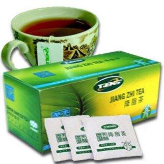 Efek Samping Teh Pelangsing Tiens Jiang Zhi Tea Ternyata Bahaya Ke Tubuh