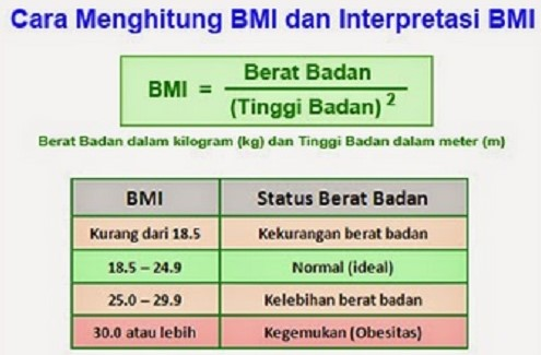 Tag: Susu Peninggi Badan Ideal