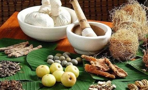 Herbal pelangsing alami , Ramuan herbal pelangsing alami SUDAH TERBUKTI !!!